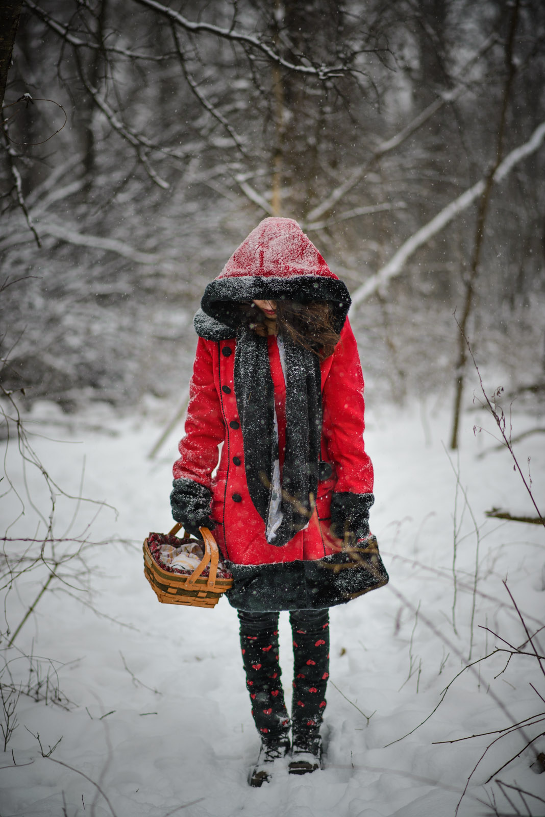 20140125_red_riding_hood_0096