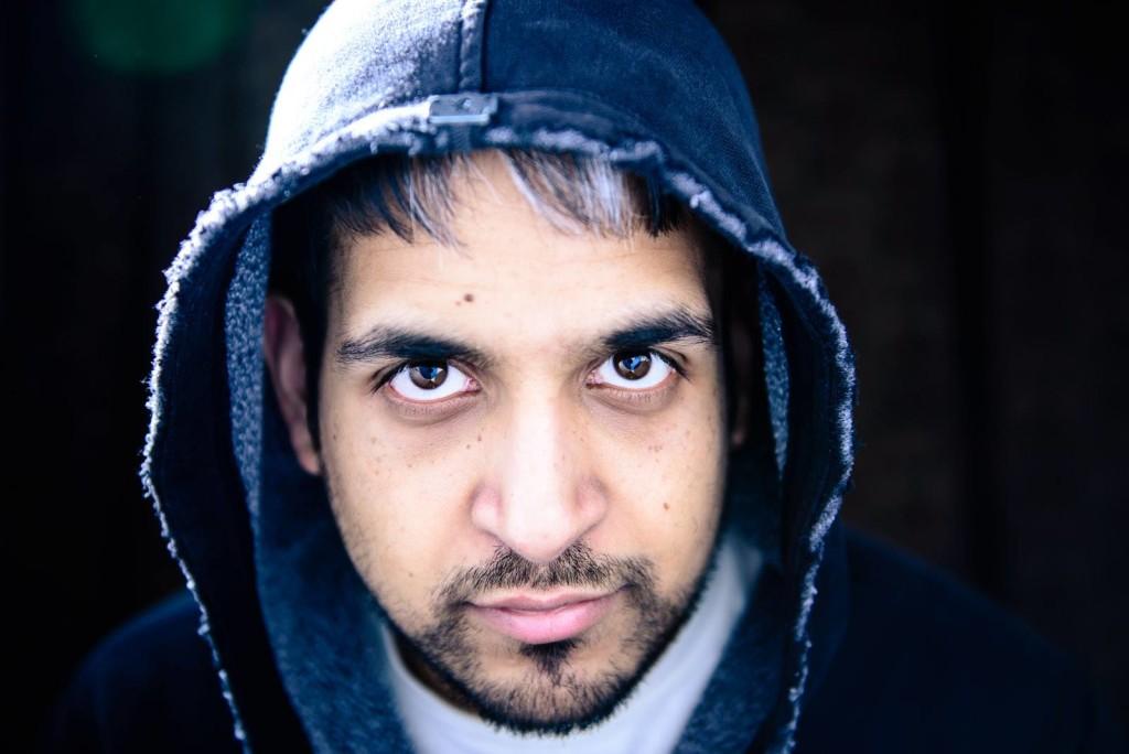New Jersey Photographer Avinash Patel